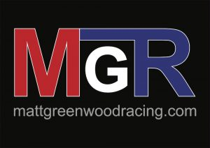 MGR_Matt_Greenwood_Racing_Logo_Black