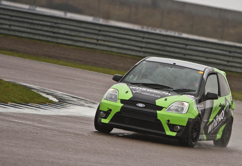 Matt_Greenwood_Fiesta_Junior_Rockingham3