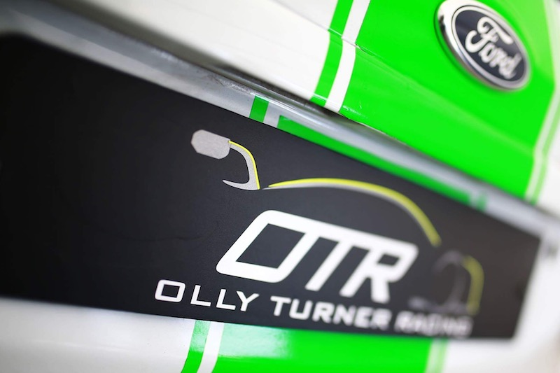 Olly_Turner_JamSport_Racing_01