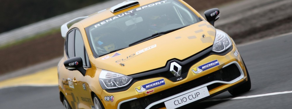 Renault-UK-Clio-Cup-Junior-championship-e1479032833356