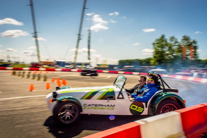 Luke_Kidsley_JamSport_Racing_Caterham_1